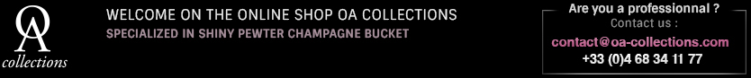 OA Collections