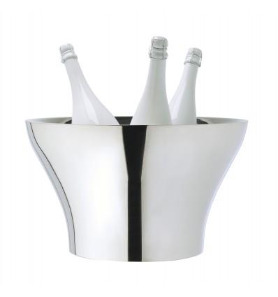 Champagne bucket VasscÖ